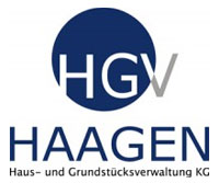 logo.hgvhaagen-kg