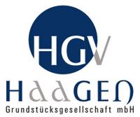 logo.hgvhaagen