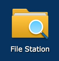 FileStation