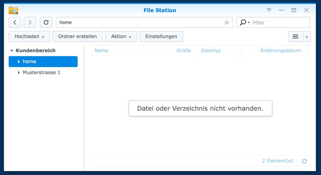 FileStation1